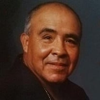 Hector Ramires