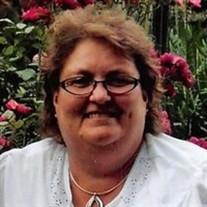 Mary L. Britton