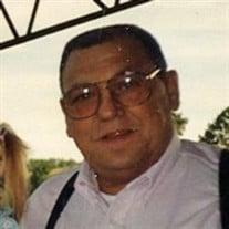 Claudis W. Akin