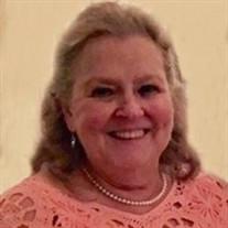 Janet K. McDonald