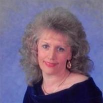 Barbara Irene Hoover