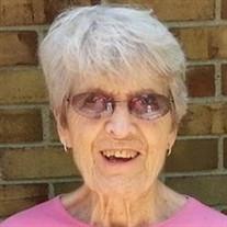 Gloria Ann Kruchten