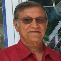 Dr. Rahul Nath Dewan