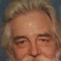 James R. Carnahan Sr.
