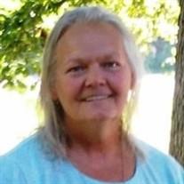 Linda K. Hancher
