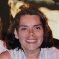 Susan Joy Philyaw