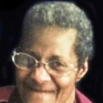 Janice Teresa Lee