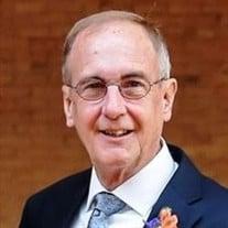 Roger Lee Quinn