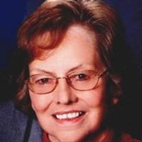 Carol Kiel