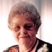 Margaret E. Clouse