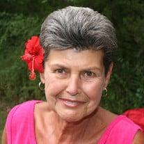 Carol   Gaudreau