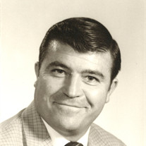 Harrell Carpenter