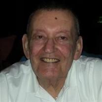 Jerry Andrew Moskwiak