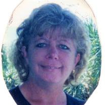 Janet Denise Bates
