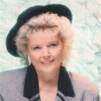 Ann Ballard