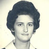 Diana Scruggs Smith