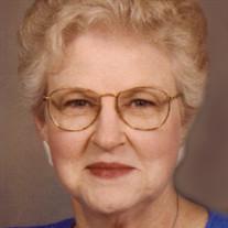 Sally  Lavender
