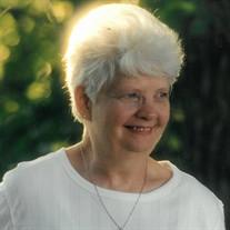 Helen Kincaid