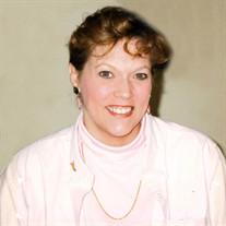 LaNelle R. Riddle