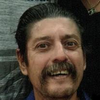 Pedro Jesus DeLeon Jr.