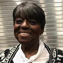 Barbara J. Clinton