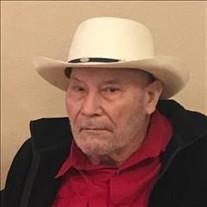 Ernesto F. Valdez