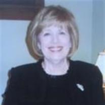 Nancy A. Crandall