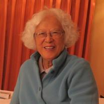 Ying Wa Hong