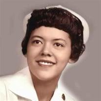 Ms. Sue Ella Elaine Downs