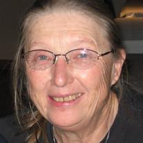 Barbara R. Duslak