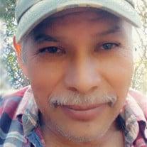 Marcelino Ponce-Gonzalez