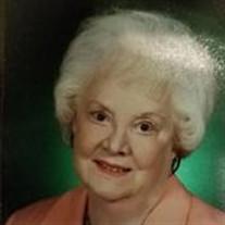 Lois Ann Finley