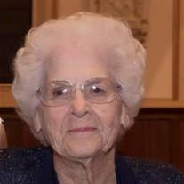 Shirley  Pickich  Delcambre