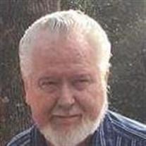 William Arnold Chesser