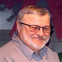 Neil Emil Nord