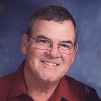 Martin Paul Schmitt