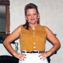 Mrs. Hazel Elaine Shipman