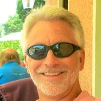 Kerry J Albrecht