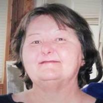 Ms. Sheila Kay Gunter