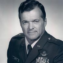 Miles C. Durfey