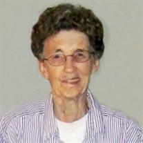 Karen Marie Nielsen