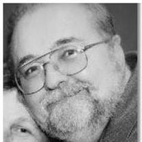 Patrick P. Rohl