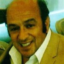 Angelo J. Guglielmino