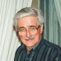 Lonnie Houlihan