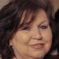 Wanda Jane Lechner