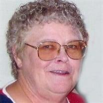 Barbara J. Collier  Delcambre