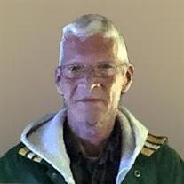 Tommie D. Reece