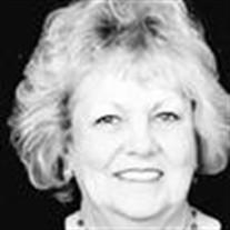 Carol J. Renzi