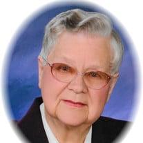 Darlene Delores Brink