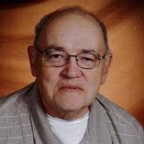 Melvin Charles Sinotte
